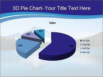 0000075446 PowerPoint Template - Slide 35