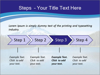 0000075446 PowerPoint Template - Slide 4