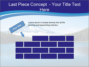 0000075446 PowerPoint Template - Slide 46
