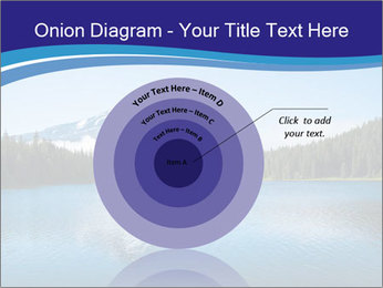 0000075446 PowerPoint Templates - Slide 61