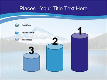 0000075446 PowerPoint Template - Slide 65
