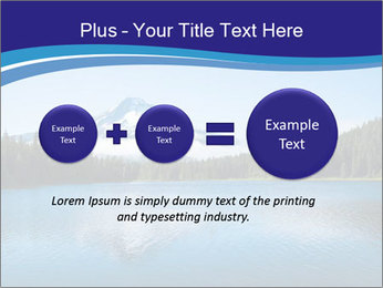 0000075446 PowerPoint Template - Slide 75