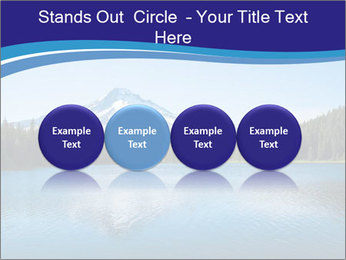 0000075446 PowerPoint Templates - Slide 76
