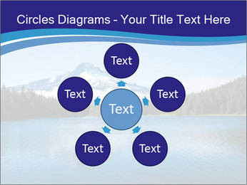 0000075446 PowerPoint Template - Slide 78