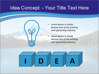 0000075446 PowerPoint Template - Slide 80