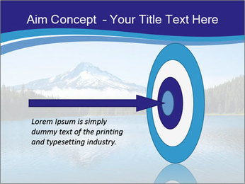 0000075446 PowerPoint Template - Slide 83