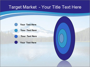 0000075446 PowerPoint Template - Slide 84