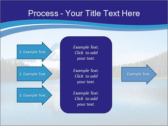 0000075446 PowerPoint Template - Slide 85