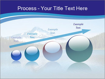 0000075446 PowerPoint Template - Slide 87