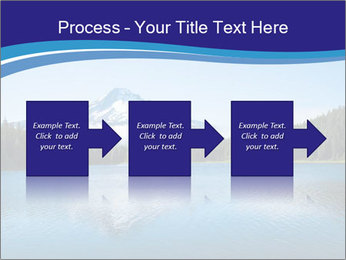 0000075446 PowerPoint Templates - Slide 88