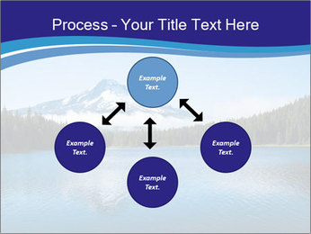 0000075446 PowerPoint Template - Slide 91