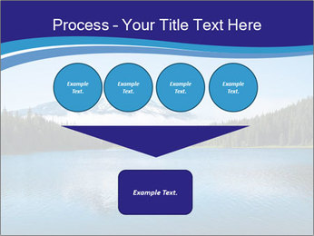 0000075446 PowerPoint Templates - Slide 93