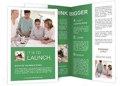 0000075447 Brochure Template