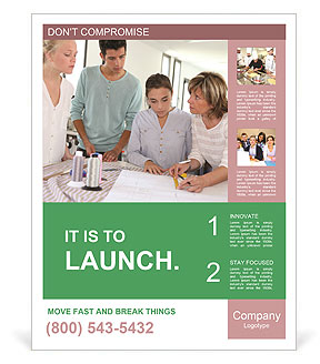 0000075447 Poster Template