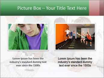 0000075447 PowerPoint Templates - Slide 18
