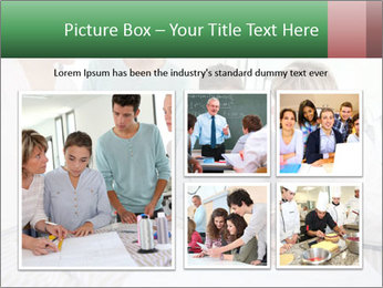 0000075447 PowerPoint Templates - Slide 19