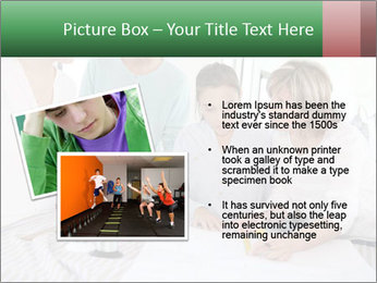 0000075447 PowerPoint Templates - Slide 20