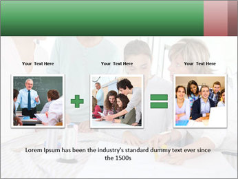 0000075447 PowerPoint Templates - Slide 22