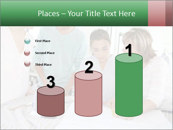 0000075447 PowerPoint Templates - Slide 65