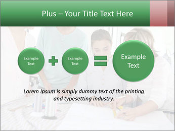 0000075447 PowerPoint Templates - Slide 75