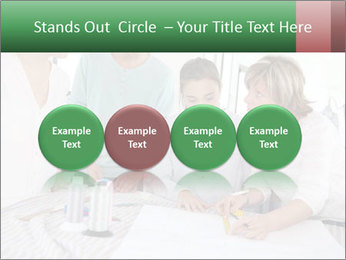 0000075447 PowerPoint Templates - Slide 76