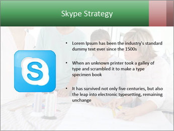 0000075447 PowerPoint Templates - Slide 8