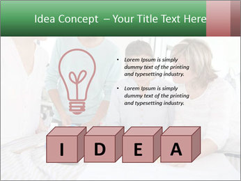 0000075447 PowerPoint Templates - Slide 80