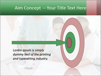 0000075447 PowerPoint Templates - Slide 83