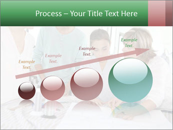 0000075447 PowerPoint Templates - Slide 87