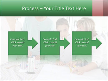0000075447 PowerPoint Templates - Slide 88