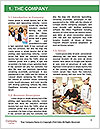0000075447 Word Template - Page 3