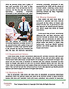 0000075447 Word Template - Page 4