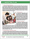 0000075447 Word Template - Page 8
