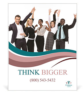 0000075448 Poster Template