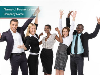 0000075448 PowerPoint Template