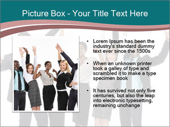0000075448 PowerPoint Templates - Slide 13
