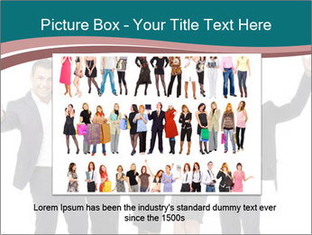 0000075448 PowerPoint Templates - Slide 15
