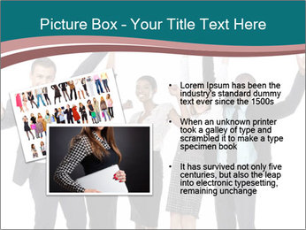 0000075448 PowerPoint Templates - Slide 20