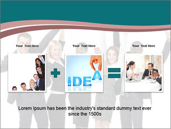 0000075448 PowerPoint Templates - Slide 22