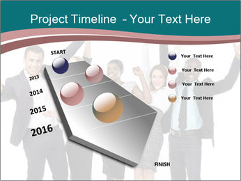 0000075448 PowerPoint Templates - Slide 26