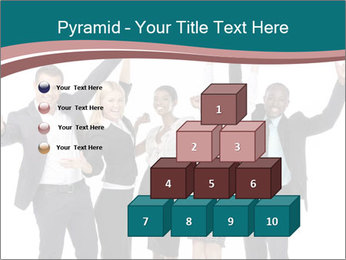 0000075448 PowerPoint Templates - Slide 31