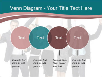 0000075448 PowerPoint Templates - Slide 32