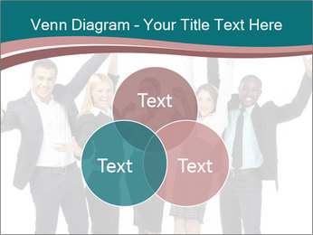 0000075448 PowerPoint Templates - Slide 33