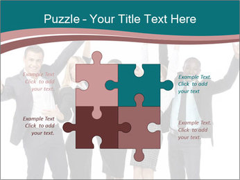 0000075448 PowerPoint Templates - Slide 43