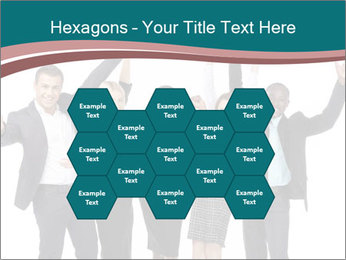 0000075448 PowerPoint Templates - Slide 44