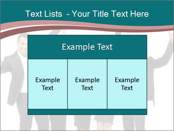 0000075448 PowerPoint Templates - Slide 59