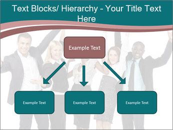 0000075448 PowerPoint Templates - Slide 69