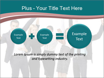 0000075448 PowerPoint Templates - Slide 75