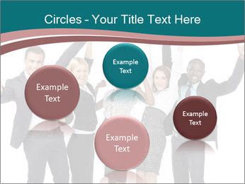 0000075448 PowerPoint Templates - Slide 77
