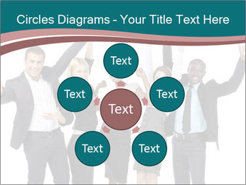 0000075448 PowerPoint Templates - Slide 78